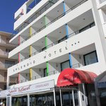 Photo of Hotel Splendid Camargue