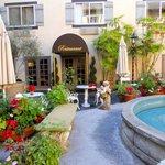 Ayres Hotel & Suites Costa Mesa
