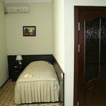 SGL room