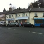 Kennedy's of Enniskerry