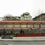 صورة فوتوغرافية لـ Filizler Köftecisi Üsküdar
