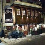 Photo of Maison Alliey