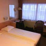 Photo of BEST WESTERN Hotel De Korenbeurs