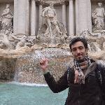 Iman-Tourist_Guide