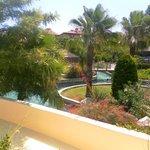 Club Grand Aqua Foto