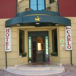 Photo of Hotel Garni San Carlo