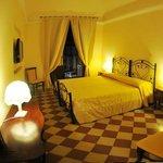 Photo de Al Duomo Inn Bed & Breakfast