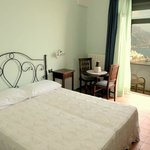Photo of Villa Rina Country House Amalfi