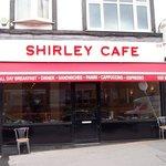 Shirley Cafe