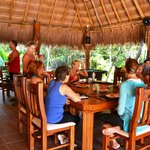 Jivana Yoga Retreats Foto