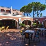 Photo of Hotel San Valentino Terme