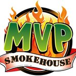 MVP Smokehouse