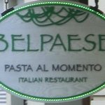 Photo of Belpaese