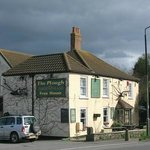 Foto di The Plough Inn