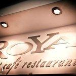 Billede af Royal Art Cafe
