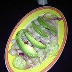 Foto de Malarrimo Motel Restaurant
