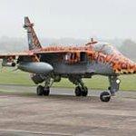 RAF Cosford Air Show