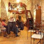 Le Delizie di Bacco, Gubbio (PG)