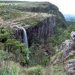 "Tydon Safari ""Panorama Drive"" - The Pinnacle"