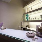 Photo de Maison d' Estia Bed & Breakfast