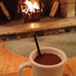 Campfire Coffee
