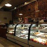 fabulous bakery
