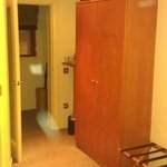 Piersland House Hotel - Lodge Room