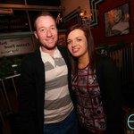 Ed's Bar and Grill, Lisburn