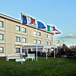 Photo of My One Hotel Ayri Parma