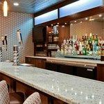 The Winner's Circle Restaurant & Lounge