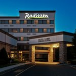 ‪Radisson Hotel Freehold‬
