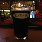 Storm King by Victory Brewing Company
