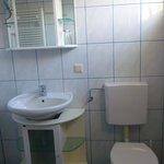 Photo of Blumel Comfort Appartementhaus Graz