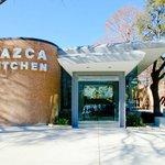 Nazca Kitchen store front