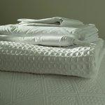 Very comfortable linen!