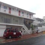 Foto de Casa Cuba Hostal S.A.