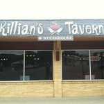 ‪Killian's Tavern‬
