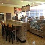 CJava Cafe