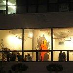 Diego Salazar Art Gallery