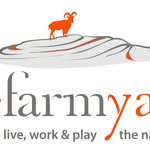 Our farmyard Logo