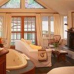 ocean front guest room 3
