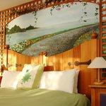 ocean front room 19