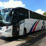 Waitomo Rotorua Deluxe Tour