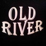 Photo of Old River Birreria