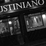 Justiniano
