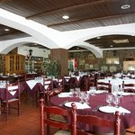 Photo of Restaurante Aloendro