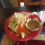 Foto de Zion Cafe