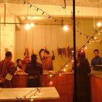 Folk Heritage Museum Restaurant