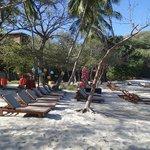 Playa Virador