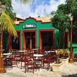 Tequila da Vila Restaurante